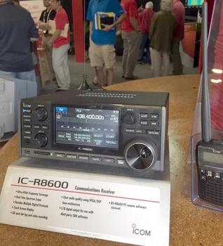 IC_R8600.JPG