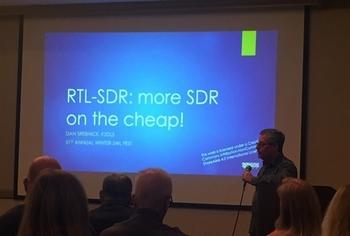 Slide_SDR.jpg