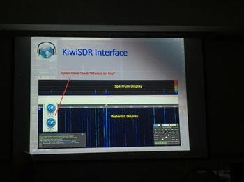 Slide_VertualDX2.jpg